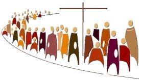 Znalezione obrazy dla zapytania wspólnota kościoła