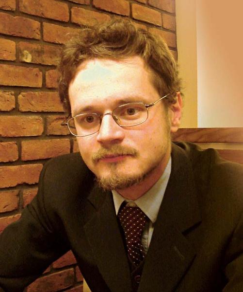 SZYMON BABUCHOWSKI Artur Nowaczewski - 694916_gn04s10c_34