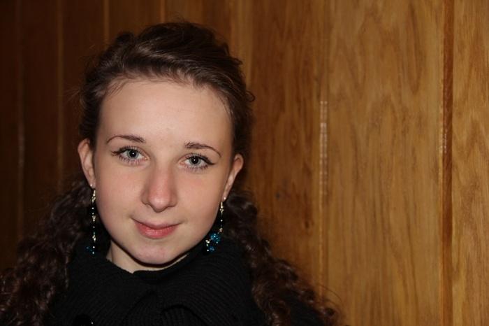 Joanna Sadowska/GN Magdalena Dobosz Chcemy dać świadectwo, że myślimy o świętości i do niej dążymy - 716181_IMG_1252_34