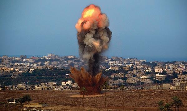 Znalezione obrazy dla zapytania palestyna