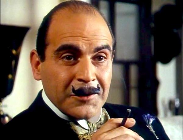 Powrót Herkulesa Poirot - 706950_6395369869_3dd84d6307_o_34