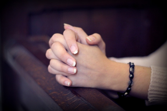 Znalezione obrazy dla zapytania modlitwa  wiara obrazki