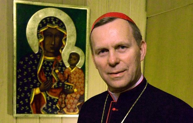 Bp Piotr Turzyński, biskup pomocniczy radomski, od lat prowadzi rekolekcje oazowe