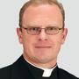 ks. Tomasz Lis