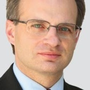 Jarosław Dudała