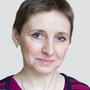 Joanna Jureczko-Wilk