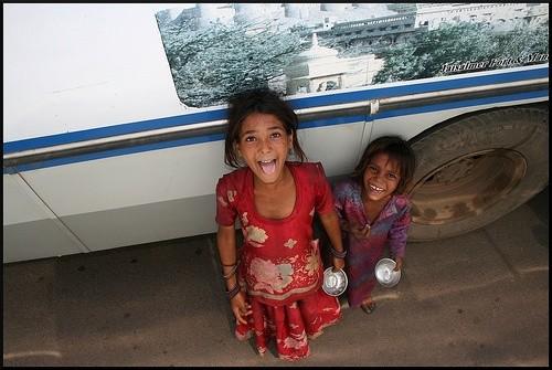 Indyjski mały seks nastolatków