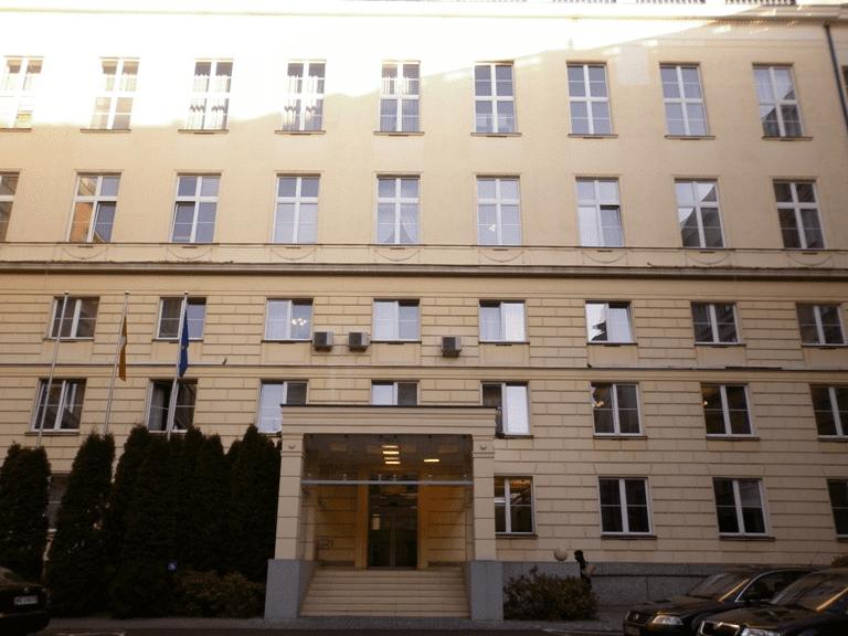 31c6735b2545c8 MSWiA krytykuje zabezpieczenie finału WOŚP w...