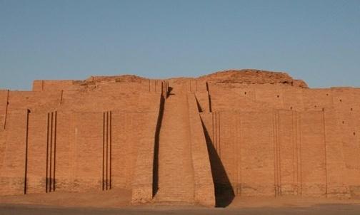 indiańskie miejsca pochówku sprzed 5000 lat