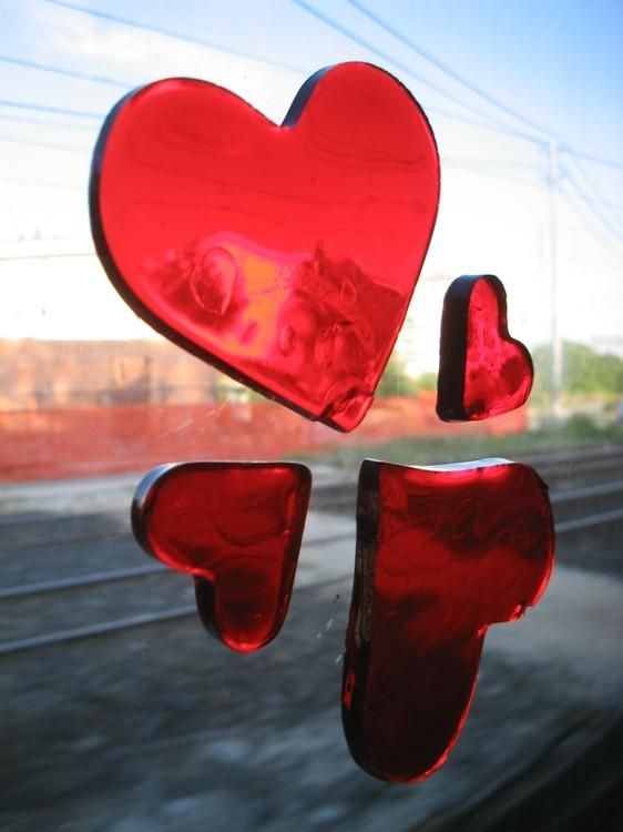 Walentynki Chrześcijańskie święto Zakochanych Wwwgoscpl