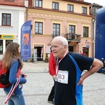 Sandomierski Sportowy Weekend