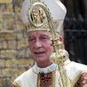 Abp Peter Smith