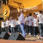 Festiwal Cantate Deo