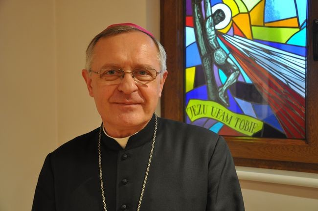 Bp Edward Dajczak