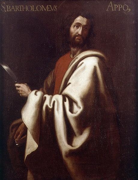 Apostoł Forum