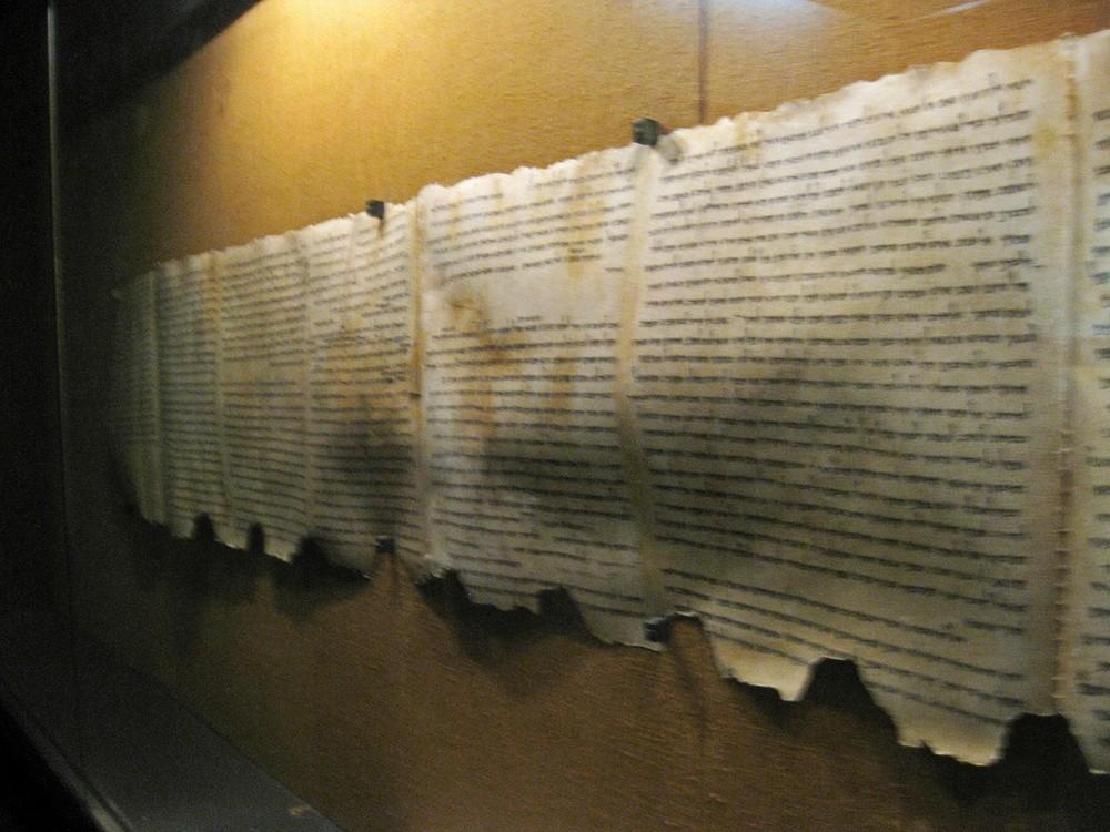 datowanie rękopisów nowego testamentu letnie gry randkowe