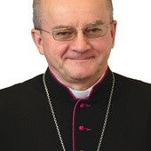 Bp Jan Sobiło