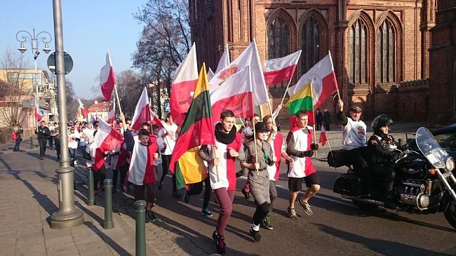 czat polacy w niemczech Bydgoszcz
