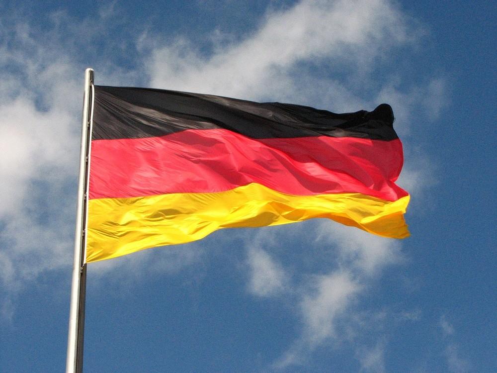 czat niemcy polacy