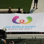 Przed The World Games 2017