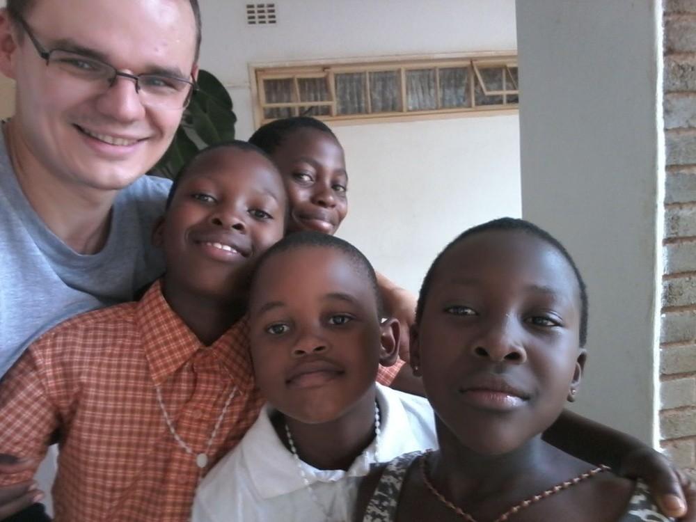 Randki w Botswanie