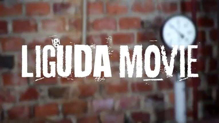 Liguda Movie