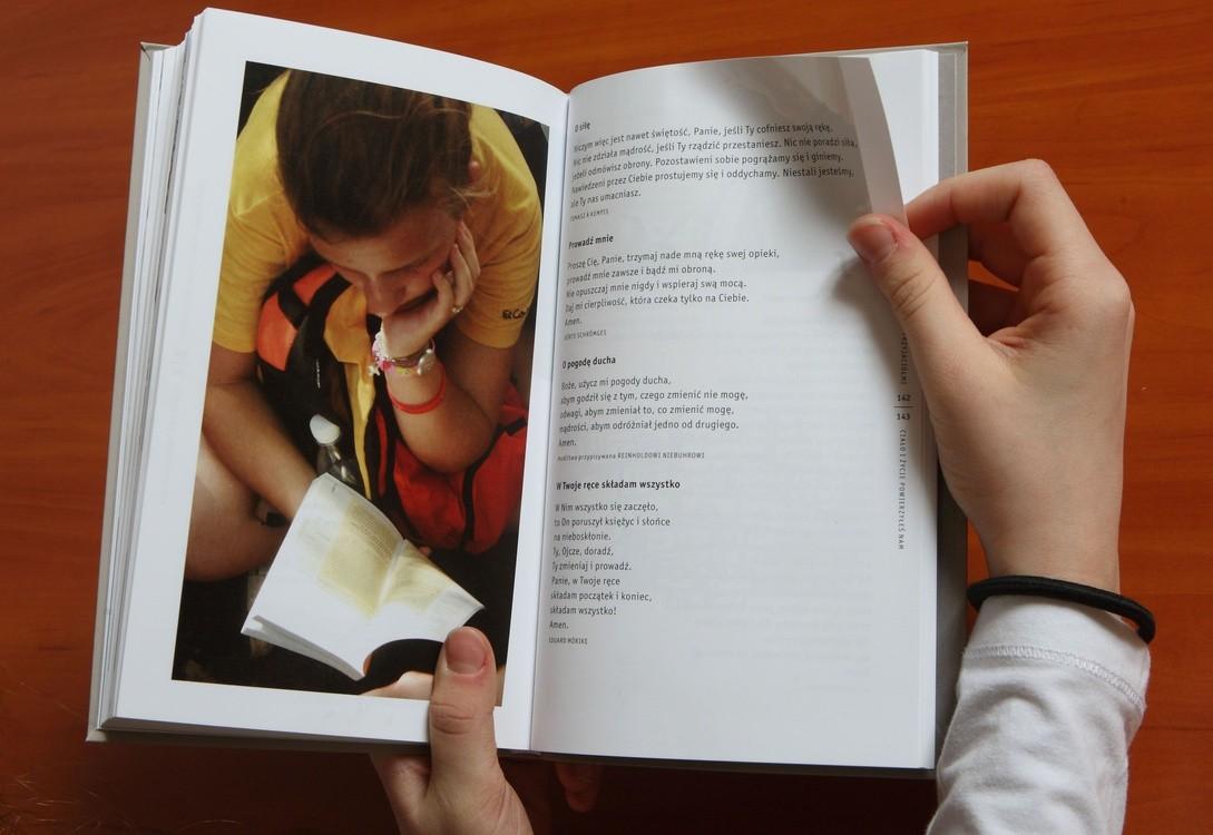 1a73c27a71e71 Nauczanie religii w polskiej szkole
