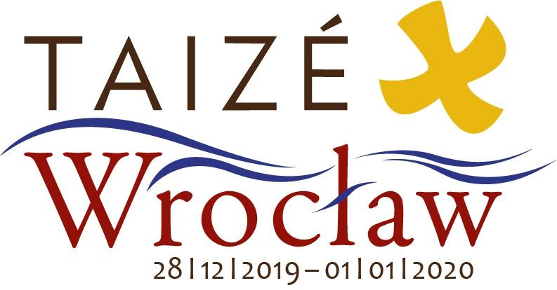 38fdc5c1 Zaprezentowano logo Europejskiego Spotkania Młodych we Wrocławiu
