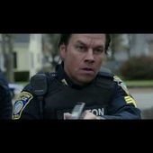 'Patriots Day' Official Trailer (2016) | Mark Wahlberg