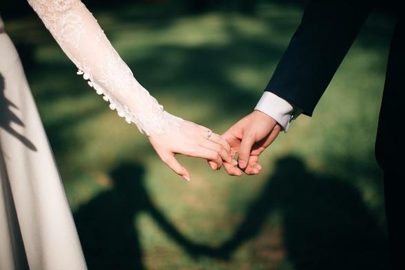 """""""Tak na Serio"""" - wkrótce Tydzień Modlitw za Powołanych do Małżeństwa"""
