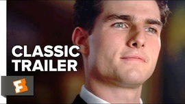 A Few Good Men (1992) Trailer #1 | Movieclips Classic Trailers