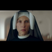 Love and Mercy: FAUSTINA - trailer