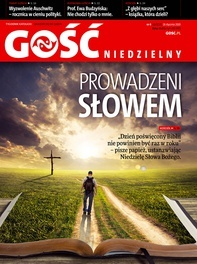 Nowy numer 04/2020