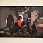 Wystawa World Press Photo 2019 w NCK