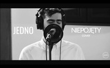 JEDNO - Niepojęty LIVE SESSION cover (Chris Tomlin - Indescribable)