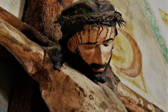 """Hiszpania: Prawnicy chrześcijańscy walczą z """"krzyżofobią"""""""