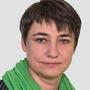 Agnieszka Napiórkowska