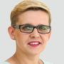 Agnieszka Otłowska