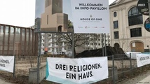 fot.:https://www.dw.com/en/berlin-24-7-world-religions-gather-in-berlins-house-of-one/a-42833803