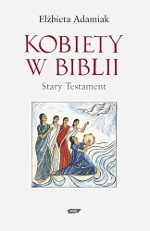 Kobiety W Biblii Bibliawiarapl